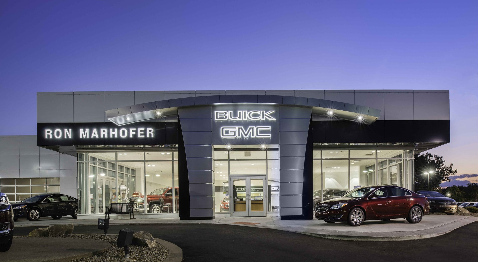 cadillac best of selection car in new kelowna vehicles dealership buick gmc the bannister